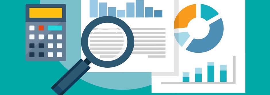 business grafische afbeelding